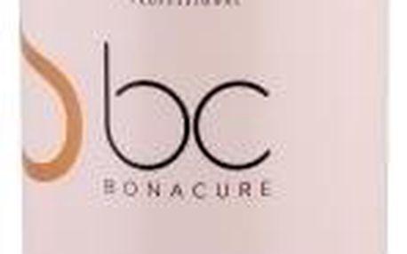 Schwarzkopf BC Bonacure Q10+ Time Restore 1000 ml micelární šampon pro zralé a suché vlasy pro ženy