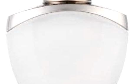 Bvlgari Omnia Crystalline 25 ml toaletní voda pro ženy