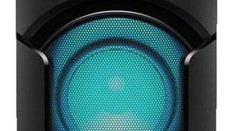 Sony MHC-V21D černý