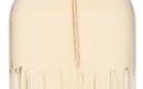 Elizabeth Arden Splendor 125 ml parfémovaná voda pro ženy