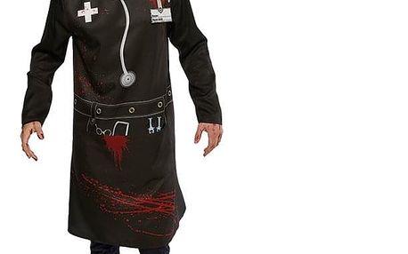 Horror DOCTOR - kostým
