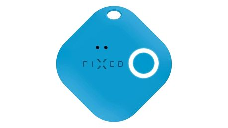FIXED Smile s motion senzorem modrá (FIXSM-SMM-BL)