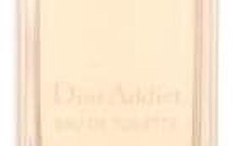 Christian Dior Dior Addict 2014 100 ml toaletní voda tester pro ženy