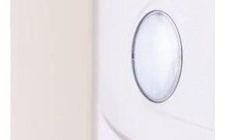 G21 Resil Automatický dávkovač mýdla White, 800 ml