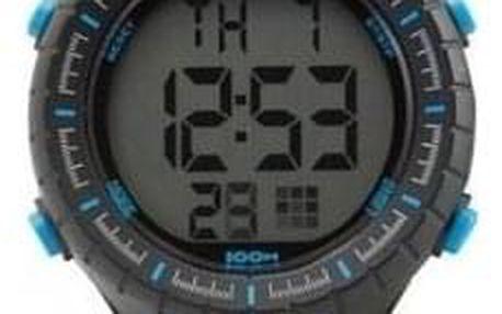 Pánské hodinky BENTIME 003-YP11554-11
