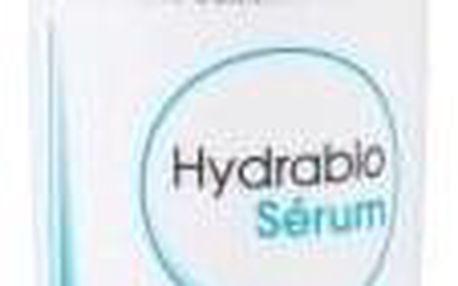BIODERMA Hydrabio 40 ml hydratační sérum pro ženy