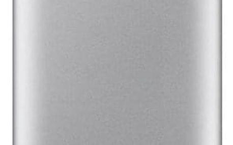 Samsung EB-P1100C 10000 mAh, FastCharge, USB-C stříbrná (EB-P1100CSEGWW)