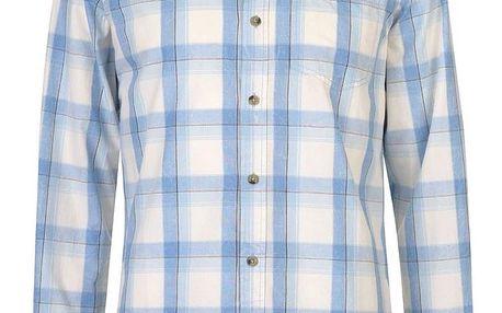 Pánská košile SoulCal