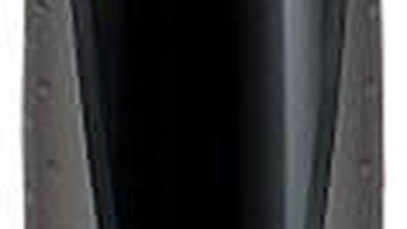 Zastřihovač chloupků Philips Nosetrimmer series 3000 NT3160/10 černý/šedý