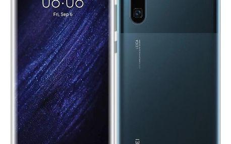 Huawei P30 Pro 128 GB - Mystic Blue (SP-P30P128DSMOM)