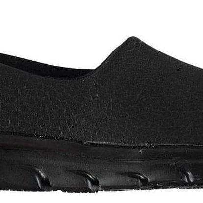 Dámské volnočasové boty USA Pro