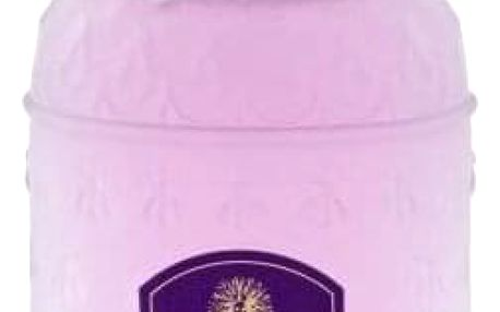 Guerlain Insolence 100 ml parfémovaná voda tester pro ženy