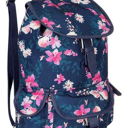 Dámský stylový batoh Miso