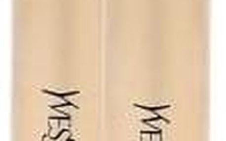 Yves Saint Laurent Touche Éclat 2,5 ml rozjasňující korektor pro ženy 1,5