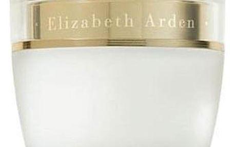Elizabeth Arden Ceramide Plump Perfect 15 ml liftingový oční krém tester pro ženy