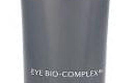 Shiseido MEN Total Revitalizer 15 ml protivráskový oční krém tester pro muže