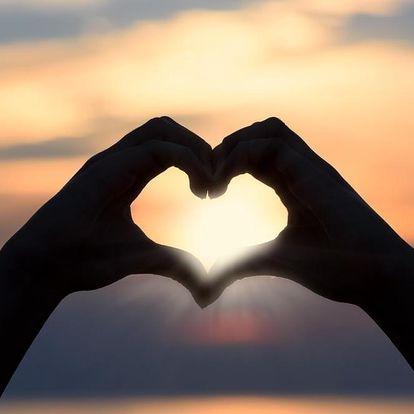 Romantický pobyt pro dva v srdci Trutnova (2 noci) v Trutnově