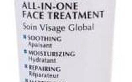 Lab Series PRO LS All-In-One Face Treatment 50 ml pleťová péče pro všechny typy pleti tester pro muže