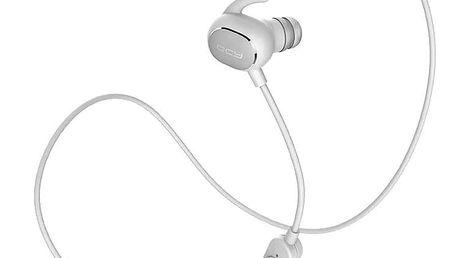 QCY Phantom white (QY19)