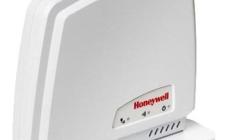 Honeywell Evohome Gateway RFG100, internetová brána pro EvoTouch
