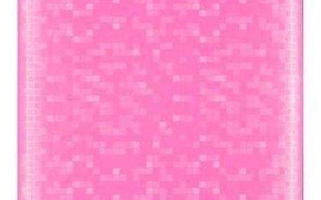 ADATA P10000 10000mAh růžová (AP10000-DUSB-CPK)
