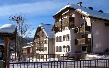 Rakousko - Dachstein West na 4-9 dnů