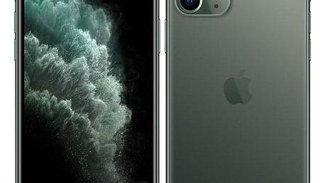 Apple iPhone 11 Pro 256 GB - Midnight Green (MWCC2CN/A)
