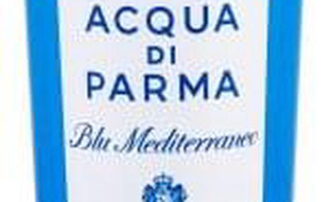 Acqua di Parma Blu Mediterraneo Fico di Amalfi 30 ml toaletní voda unisex