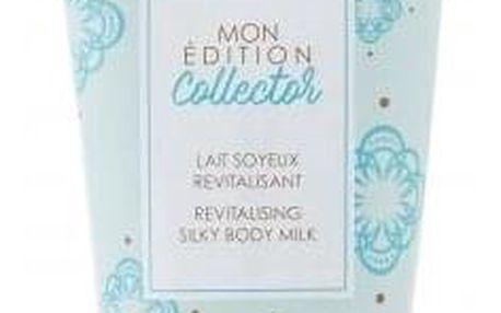Thalgo Mon Édition Collector 150 ml revitalizační tělové mléko pro ženy