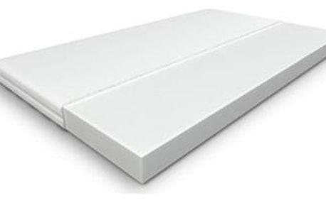 Pěnová matrace IRYS 10 cm 90x200 cm