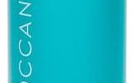 Moroccanoil Hydration 1000 ml hydratační šampon pro všechny typy vlasů pro ženy