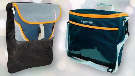 Chladicí taška Campingaz Tropic Car Seat