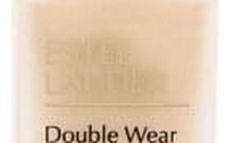 Estée Lauder Double Wear Nude SPF30 30 ml ultra lehký dlouhotrvající make-up pro ženy 1W2 Sand