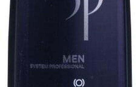 Wella SP Men 1000 ml šampon pro citlivou pokožku hlavy pro muže