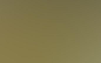 Ženeva: zájezd do autosalonu + doprava a průvodce. 4 odjezdy a 2 termíny - březen 2017