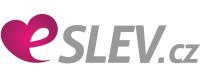 Eslev.cz slevy