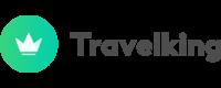 Travelking.cz (dříve Slevoking) slevy