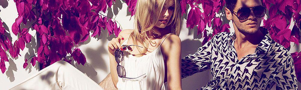 Slevy oblečení, móda a obuv Roberto Cavalli