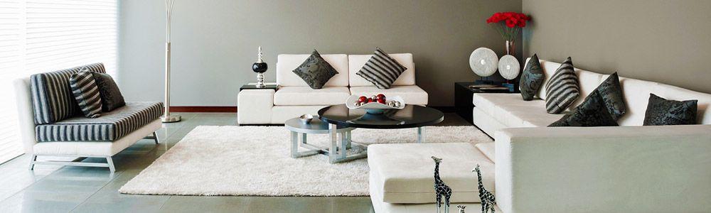 Slevy nábytek BERGNER