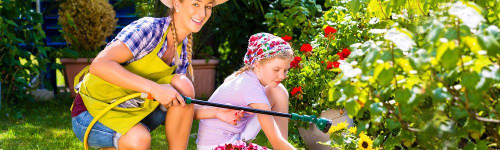 Slevy zahrada Airwick