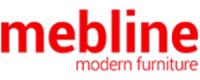 Mebline.cz slevy, akční zboží