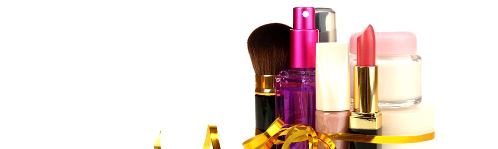 Slevy dárkové a kosmetické balíčky REVLON INTERNATIONAL CORPORATION