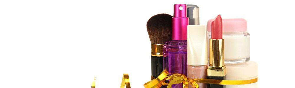 Slevy dárkové a kosmetické balíčky Axe