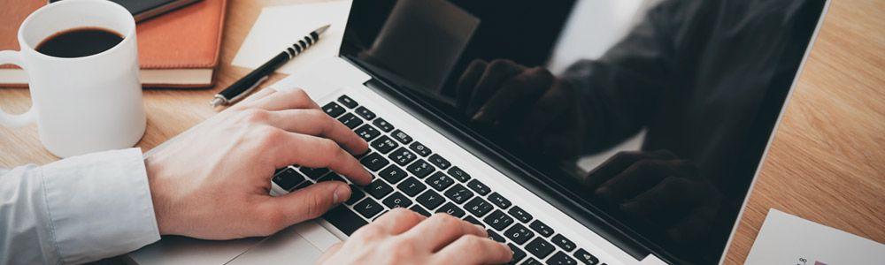Slevy počítače a jiná zařízení RivaCase