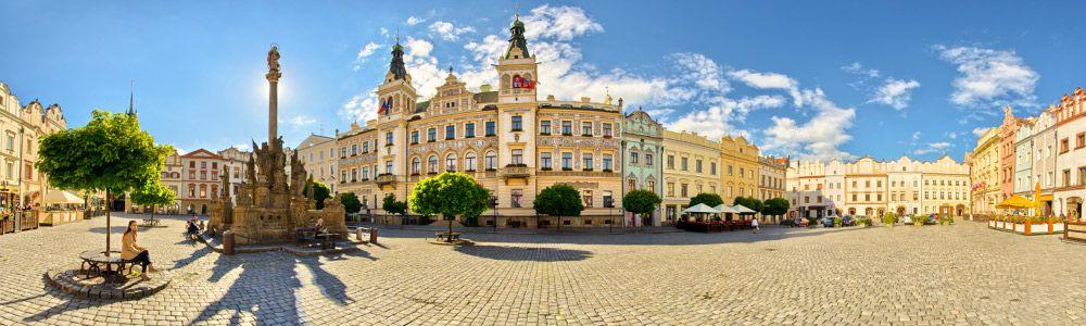 Prasátko.cz - slevy pro Pardubice