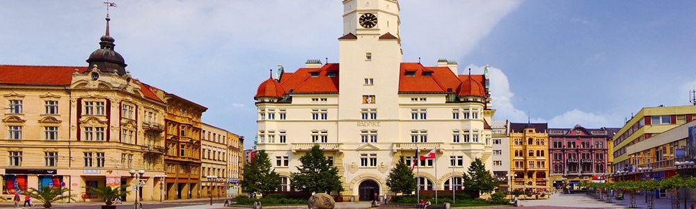 AZslevy.cz - slevy pro Opavu