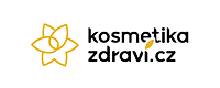 Kosmetika-zdravi.cz slevy, akční zboží