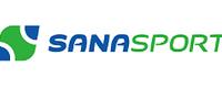Sanasport.cz slevy, akční zboží