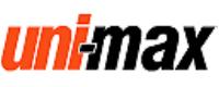 Akční letáky z Uni-Max