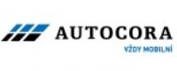 Akční letáky z Autocora